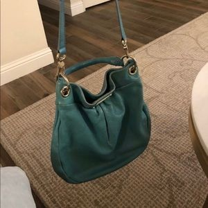 Marc By Marc Jacobs Bags - Marc By Marc Jacobs Hobo crossbody